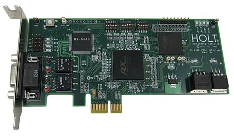 holt integrated circuits wiki api for mil std 1553 integrated terminal devices introduced by holt integrated circuits