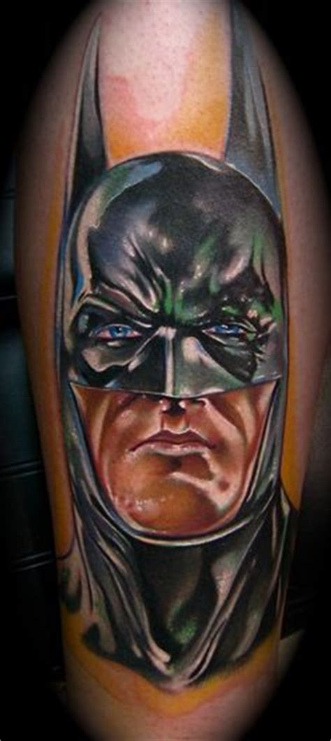 tattoo addiction batman 1000 images about amazing tattoos on pinterest mermaid