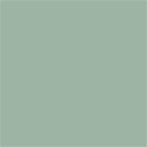 behr premium plus ultra 1 gal 770f 5 ash eggshell enamel interior paint eggshell behr