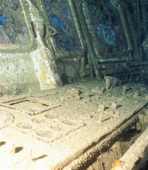 Wreck Reel Ar 05 10 shipwrecks frozen in time moco choco