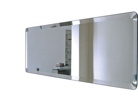 bathroom mirror bevelled edge bevel edge mirrors area glass co home auto commercial