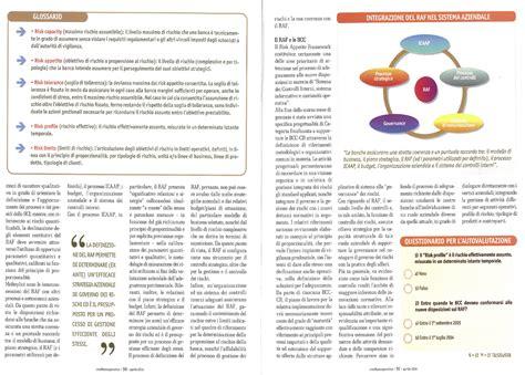 circolare d italia 263 andrea balbi il risk appetite framework l appetito delle