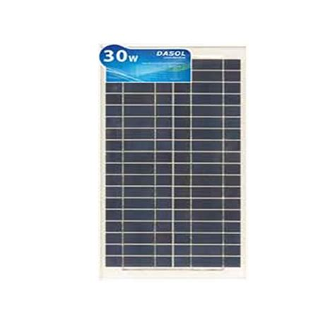 Panel Outbow Inss624r 18 Watt dasol 30 watt solar panel ds a18 30