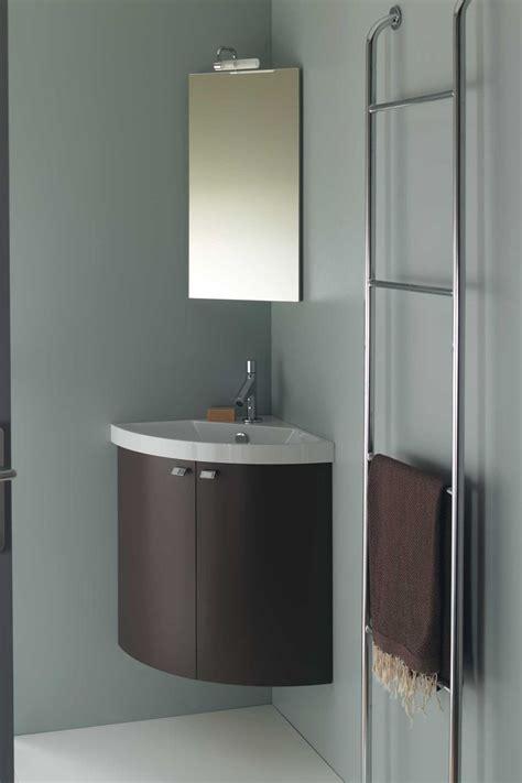 lada bagno specchio cuisine lavabo angle salle bain meuble salle de bain