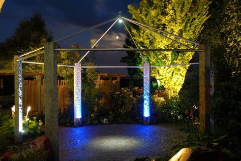 garten beleuchtung garten beleuchten galabau m 228 hler gartenbeleuchtung