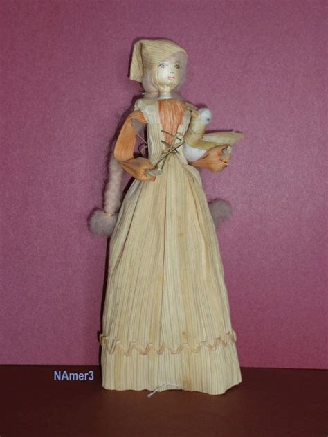 history corn husk doll 79 best images about corn husk dolls on