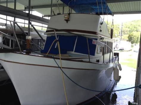used boat motors for sale in tennessee trawler new and used boats for sale in tennessee