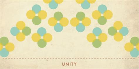 unity layout element the lost principles of design chad engle medium