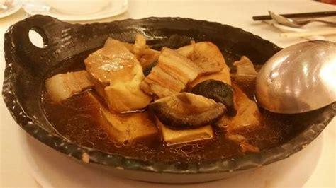 house of tang house of tang hong kong restaurant reviews phone number photos tripadvisor