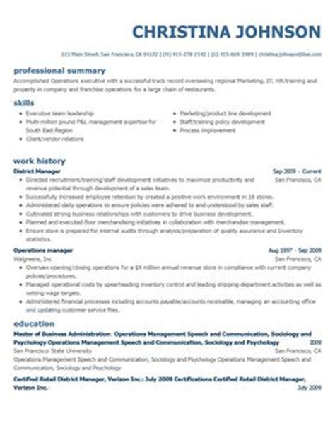 Resume Sles For Drywall Framing And Drywall Resume