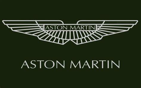 logo aston martin aston martin logo aston martin autoblog