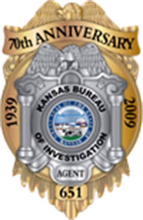 Kbi Criminal History Record Check Kbi Kansas Bureau Of Investigation Enforcement Top Gun