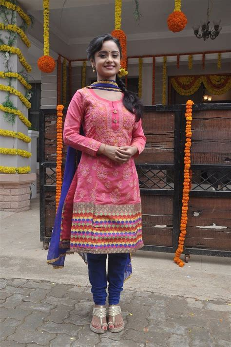 shastri sisters colors channel launches a new show shastri sisters