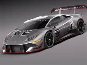Lamborghini Hurrcan 2015 Lamborghini Huracan Lp620 2 Trofeo Car Wallpaper