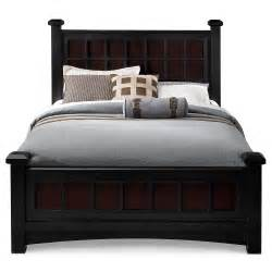 Value City Bed Frames Furnishings For Every Room And Store Furniture