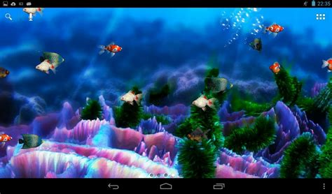 free download wallpaper 3d bergerak for pc descargar fondos animados para android