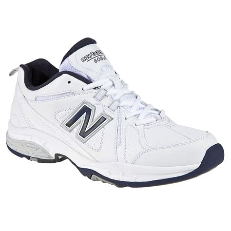 wide shoes for new balance s 608v3 shoes white wide width