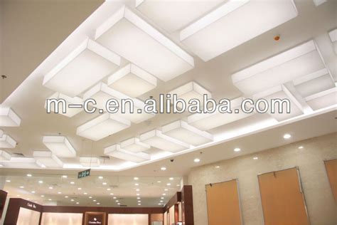 Stretch Fabric Ceiling by Transparent Pvc Stretch Ceiling Fabric Buy Pvc For