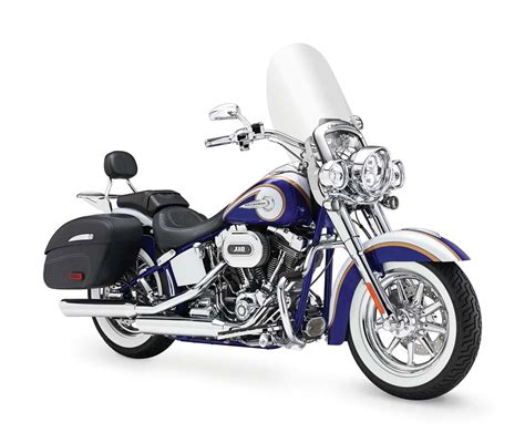 2014 hd cvo paint colors html autos post