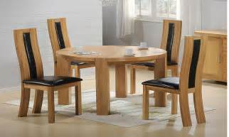 Rustic Dining Room Sets Surprising Dining Room Rustic Round Dining Room Sets