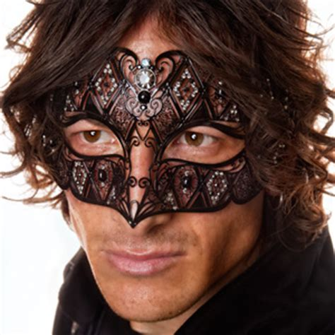 mens masquerade mask template bestselling venetian masquerade masks for handmade in