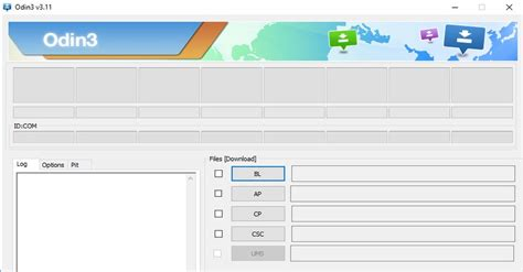 all android versions pattern unlock software free download lg tool unlock download firefox