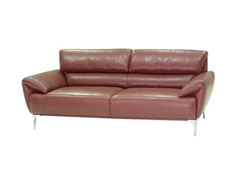 European Leather Sofa Smileydot Us European Leather Sofa