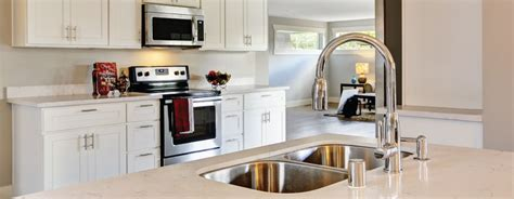 Best Undermount Sink by Best Undermount Kitchen Sinks For Granite Countertops
