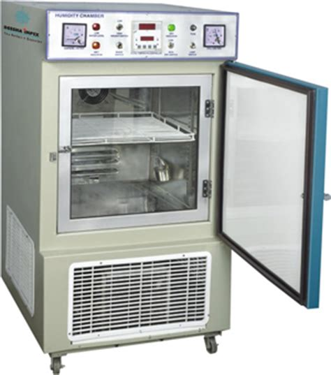 humidifier air chambre water bath zero degree chamber humidity chamber