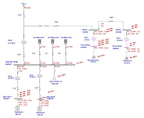 28 circuit diagram analysis software 188 166 216 143