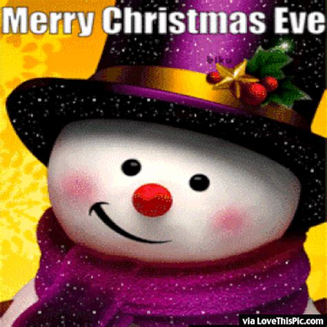 merry christmas eve animated gif quote pictures   images  facebook tumblr