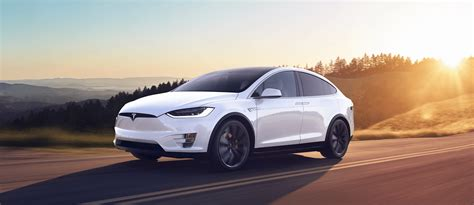 Tesla Model X Review 2017 Tesla Model X Review Drive Caradvice