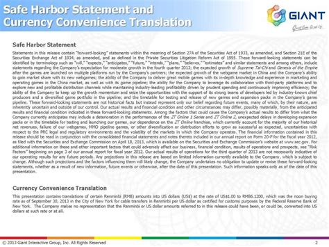 section 28 e safe harbor section 28 e safe harbor 28 images salesforce for