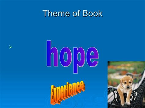 book report powerpoint power point book reports j5