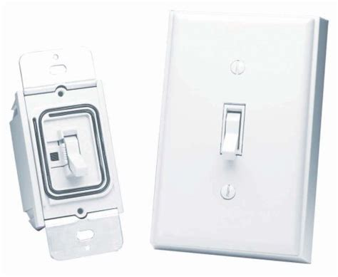 remote control light switch amazon new indoor wireless wall switch transmitter remote control