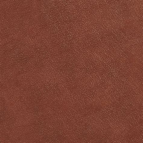 recycled leather upholstery g524 brown upholstery grade recycled leather bonded