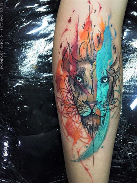 watercolor tattoo sydney 1043 best abstract watercolor tattoos images on