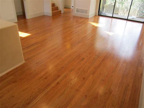 hardwood flooring near me amazing of wood flooring