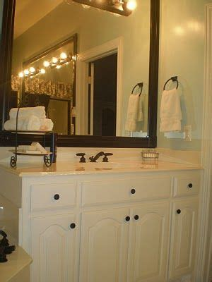 can you spray paint bathroom fixtures the style sisters can you spray paint bathroom faucets