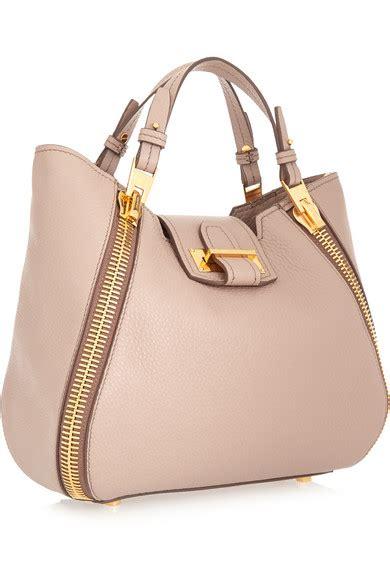 tom ford handbag tom ford sedgewick small textured leather tote net a