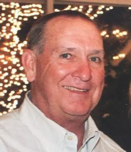 niday funeral home 187 mike grimes