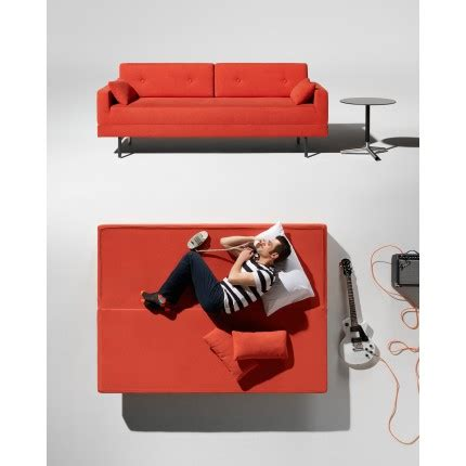 dot one stand sleeper sofa the century house