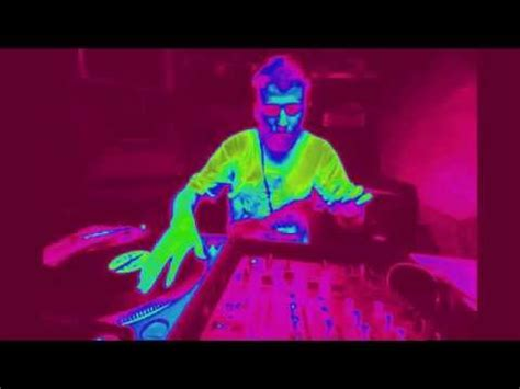 dj house music free download dj caspa download hd torrent