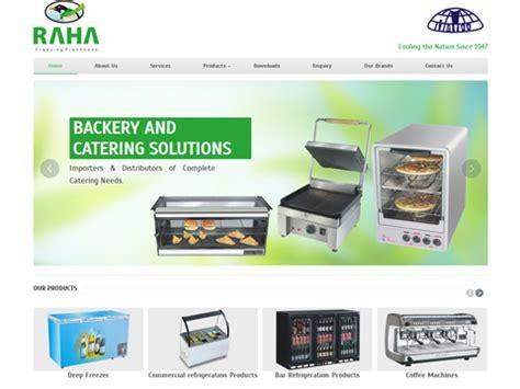 Home Based Web Design Chennai Logo Design Gallery Web Design Seo Portfolio Photo
