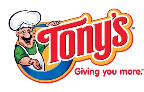 tony s house of pizza tony s pizza 99 days of more over 100 prizes each day