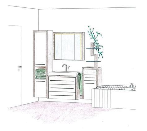 badezimmer 3d zeichnen badezimmer 3d zeichnen badezimmer zeichnen