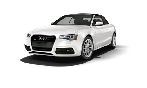 audi a5 colours 2014 audi a5 and s5 cabriolet buyers guide colors and