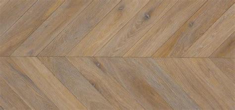 European Home Interiors Chevron Parquet Flooring 183 French Herringbone Parquet Floors