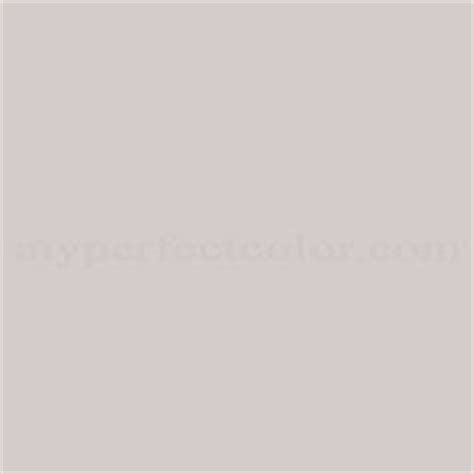 walmart 96132 taupe match paint colors myperfectcolor kitchen walls kristis