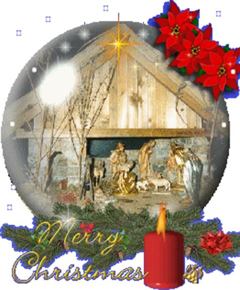 images of animated christmas merry animated images gifs pictures animations 100 free